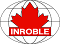 Inroble International